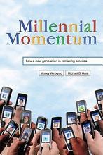 Millennial Momentum PDF