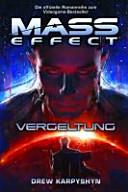 Mass Effect PDF