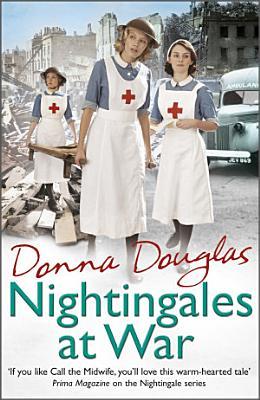 Nightingales at War PDF