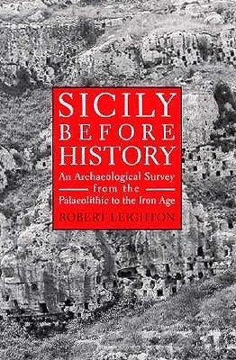 Sicily Before History PDF