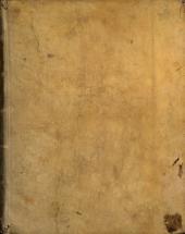 Gothofredi Guillelmi Leibnitii, ... Opera omnia, nunc primum collecta, in classes distributa, praefationibus & indicibus exornata, studio Ludovici Dutens. Tomus primus [-sextus]: Tomus primus, quo theologica continentur, Volume 1