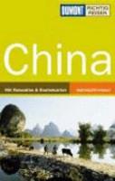 China  Richtig reisen PDF