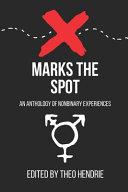 X Marks The Spot PDF