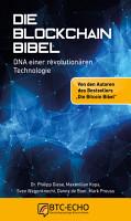 Die Blockchain Bibel PDF