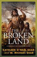 The Broken Land PDF