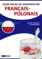 Guide visuel de conversation Français-Polonais