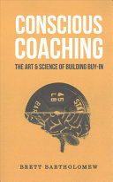 Conscious Coaching Book