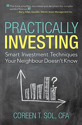 Practically Investing PDF