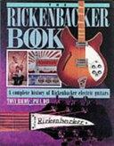 The Rickenbacker Book PDF