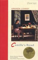 Camille s Bread