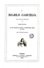 El diablo cojuelo: nueva versión cstellana