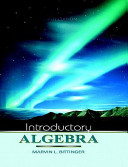 Introductory Algebra Value Pack  Includes Mathxl 12 Month Student Access Kit   Student s Solutions Manual