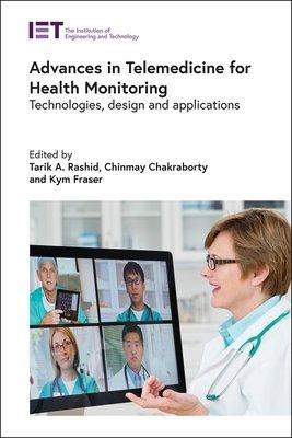 Advances in Telemedicine for Health Monitoring