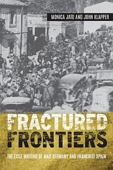 Fractured Frontiers PDF