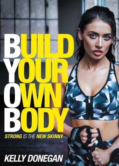 Build Your Own Body PDF