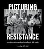 Picturing Resistance