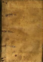 Segunda parte de la Aravcana de Don Alonso de Erzilla y çuñiga, que trata la porfiada guerra entre los españoles, y araucanos, co algunas cosas notables que en aquel tiempo sucedieron