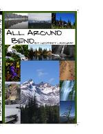 All Around Bend