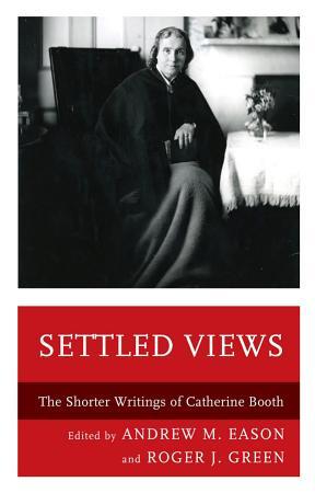 Settled Views PDF