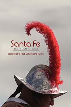 Santa Fe PDF