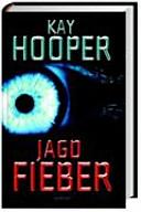 Jagdfieber PDF