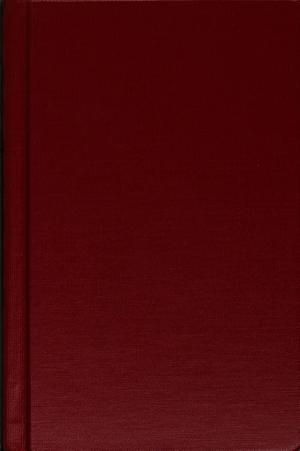 Forum Linguisticum PDF
