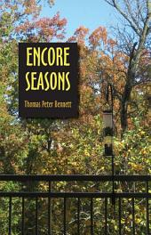 Encore Seasons