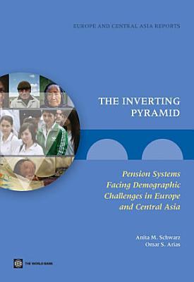 The Inverting Pyramid