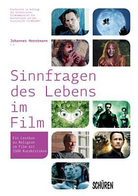 Sinnfragen des Lebens im Film PDF