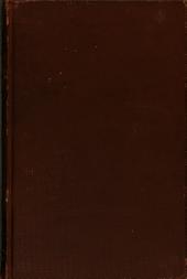 I trionfi di Francesco Petrarca