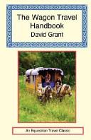 The Wagon Travel Handbook