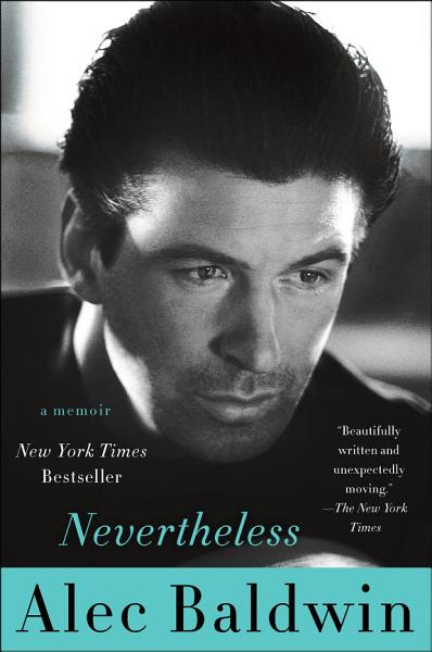 Download Nevertheless Book