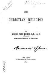 The Christian Religion: Volume 20