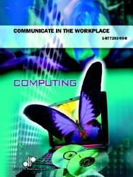 Communicate In The Workplace Book PDF