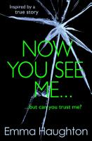 Now You See Me PDF
