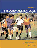 Instructional Strategies for Secondary School Physical Education with PowerWeb PDF