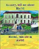 Manmi  Rakonte M Ayiti