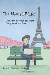 The Nomad Editor Book PDF