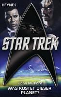 Star Trek  Was kostet dieser Planet  PDF