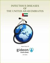 Infectious Diseases of the United Arab Emirates: 2017 edition