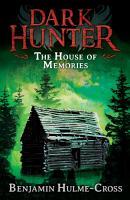 House of Memories  Dark Hunter 1  PDF