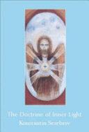 The Doctrine of Inner Light PDF