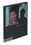 Steve McCurry PDF
