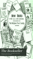 The Bookseller PDF