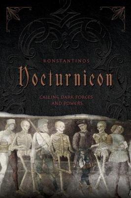 Nocturnicon