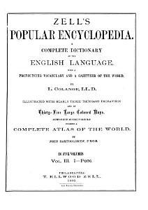 Zell s Popular Encyclopedia PDF