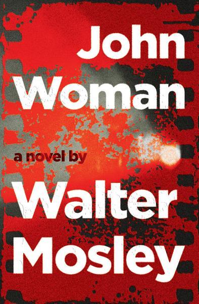Download John Woman Book