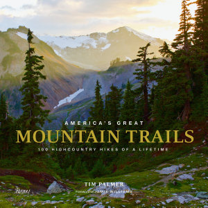 America s Great Mountain Trails