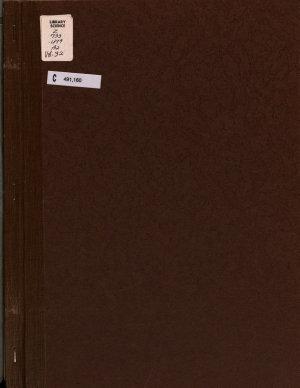 News   National Library of Medicine PDF