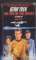 The Cry of the Onlies PDF